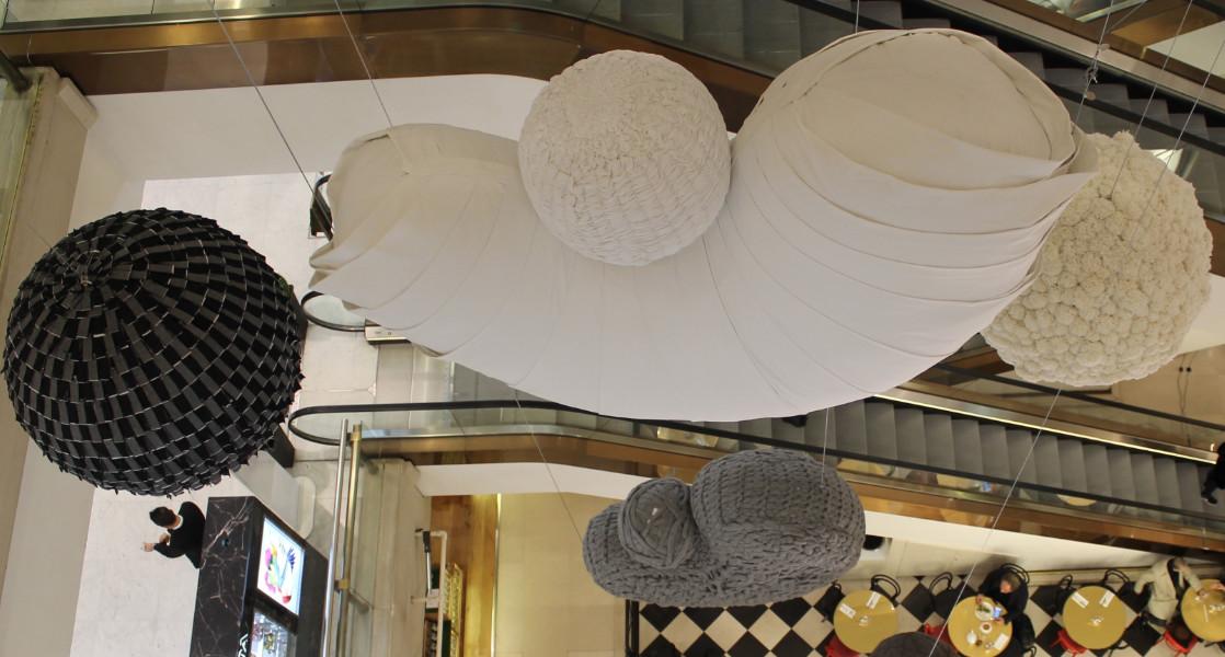 prop making by carla jayne batson